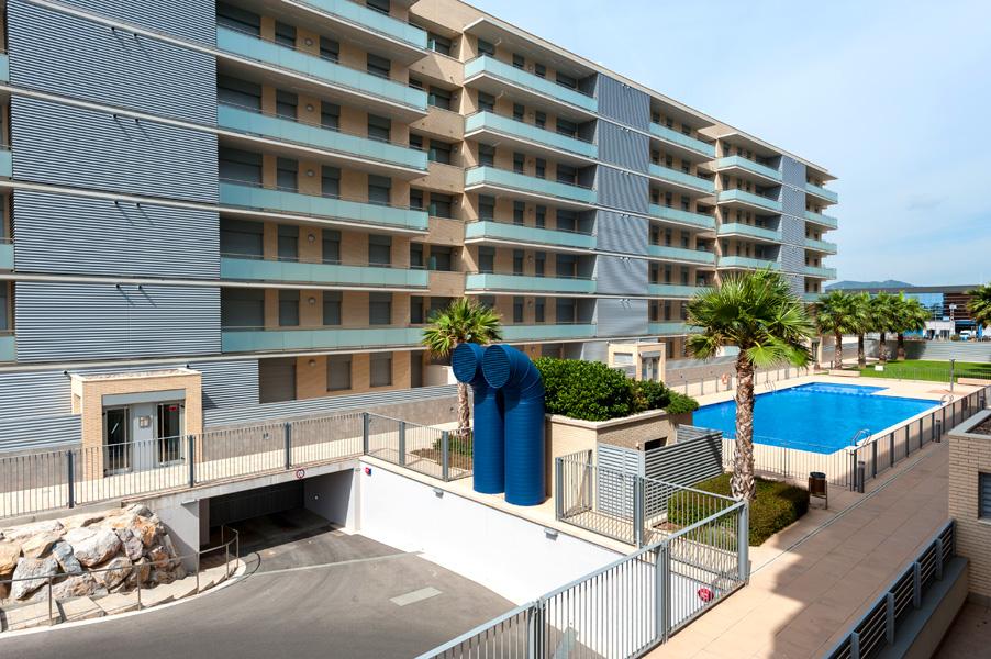 Valencia playa alquiler pisos tattoo design bild - Pisos particulares en alquiler valencia ...