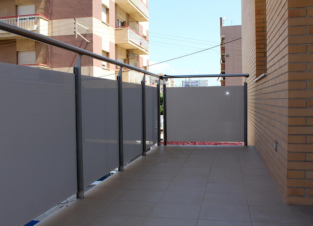 Pisos en el centro de badalona grupo inmobiliario hogar - Piso en badalona ...